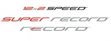 12-speed-logo-02